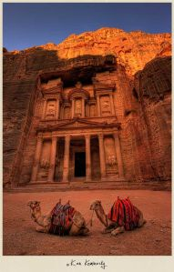 http://blog.kenkaminesky.com/2011/06/20/petra-jordan-historic-world-wonder/
