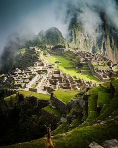 http://www.travelandleisure.com/articles/exploring-machu-picchu
