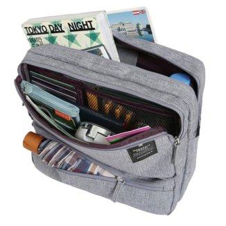monopoly-travel-messenger-bag2