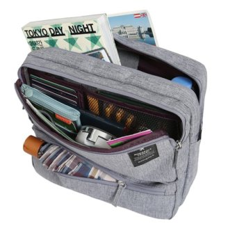 monopoly-travel-messenger-bag2