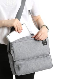 monopoly-travel-messenger-bag3
