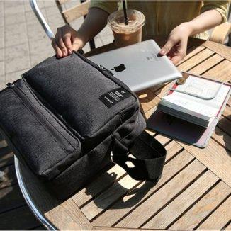 monopoly-travel-messenger-bag4